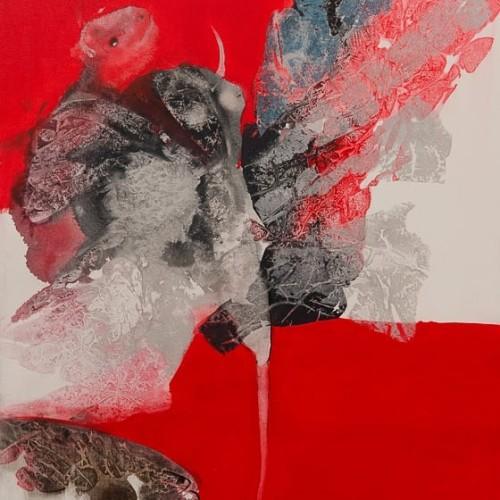 Obrazy Regina Kochanowska
