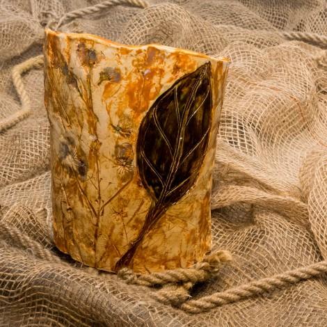 Ceramika 1