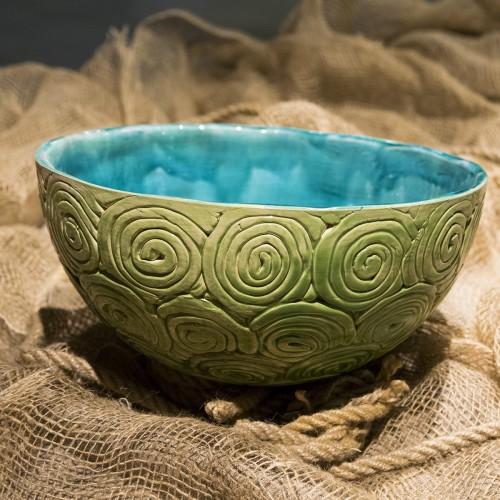 Misa ceramiczna 2