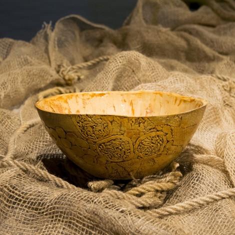 Misa ceramiczna 3